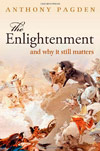The Enlightenment and Why It Still Matters