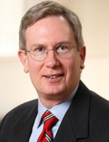 Paul G. Mahoney